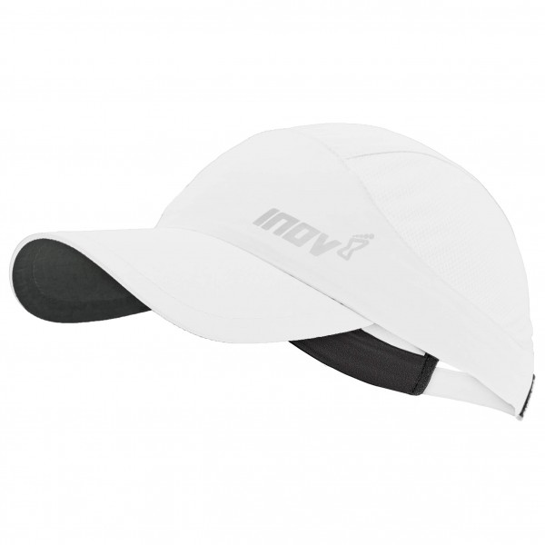 Inov-8 - Race Elite Peak - Caps