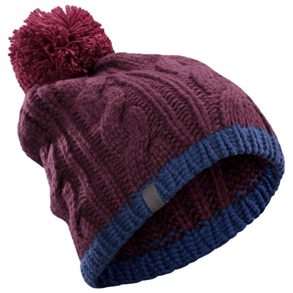 Arc'teryx - Cable Pom Pom Hat - Bonnet