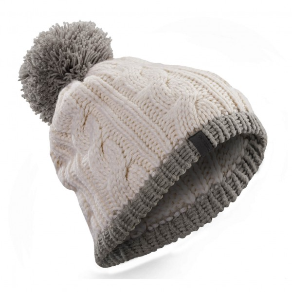 Arc'teryx - Cable Pom Pom Hat - Beanie