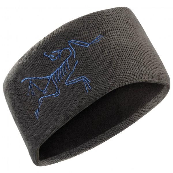 Arc'teryx - Knit Headband - Stirnband