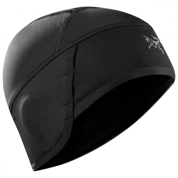 Arc'teryx - Trino Beanie - Mütze