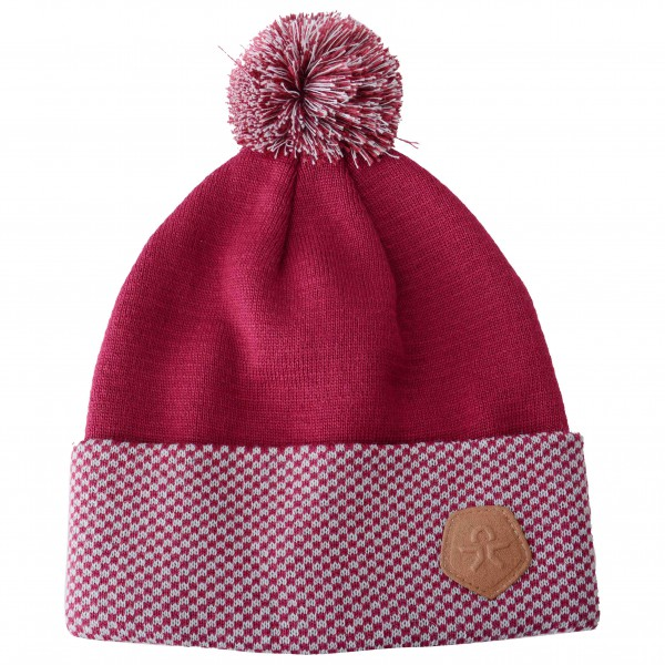 Color Kids - Kid's Ruhr Hat - Muts