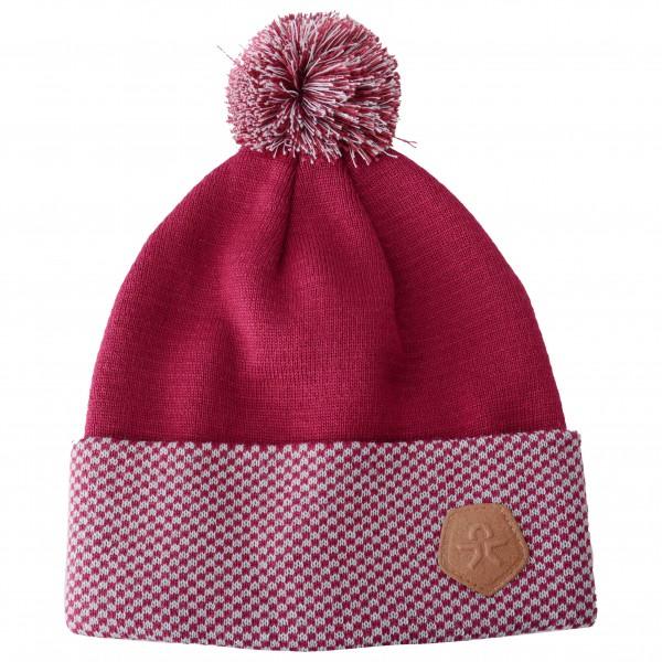 Color Kids - Kid's Ruhr Hat - Muts