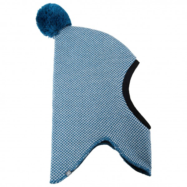 Color Kids - Kid's Sawa Balaclava - Mütze