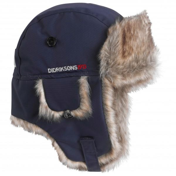 Didriksons - Kid's Helge Hat - Bonnet