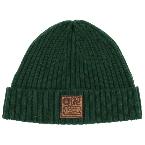 Picture - Ship - Beanie