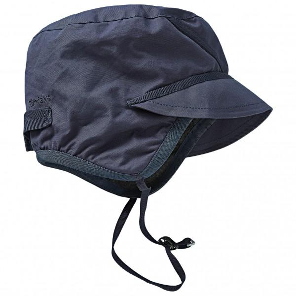Klättermusen - Rimfaxe Cap - Lippalakki