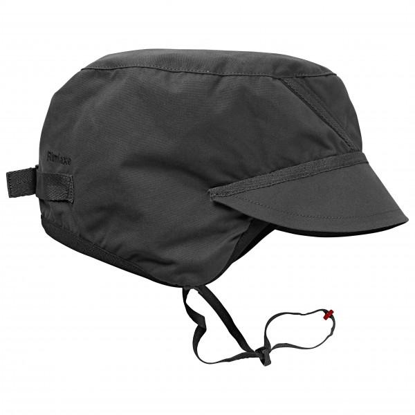 Klättermusen - Rimfaxe Cap - Keps