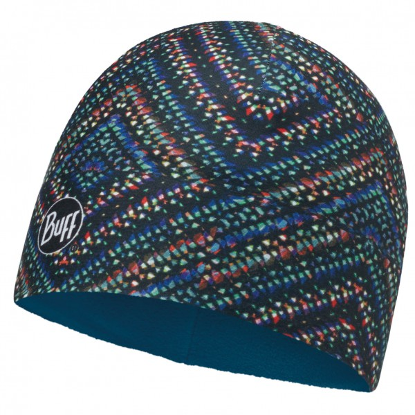 Buff - Microfiber & Polar Hat Buff - Mütze