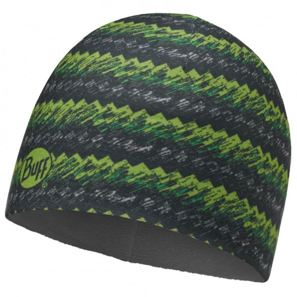 Buff - Microfiber & Polar Hat Buff - Beanie