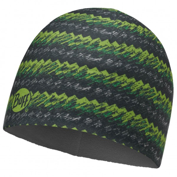 Buff - Microfiber & Polar Hat Buff - Bonnet