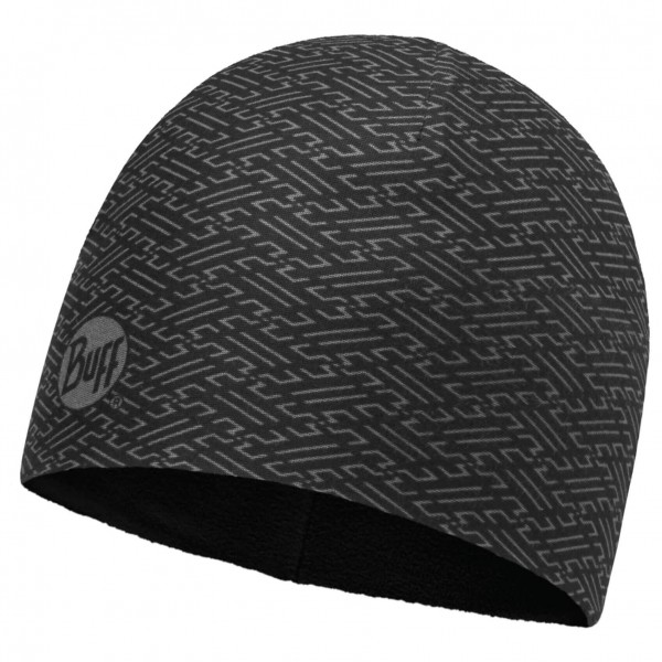 Buff - Microfiber & Polar Hat Buff - Myssy