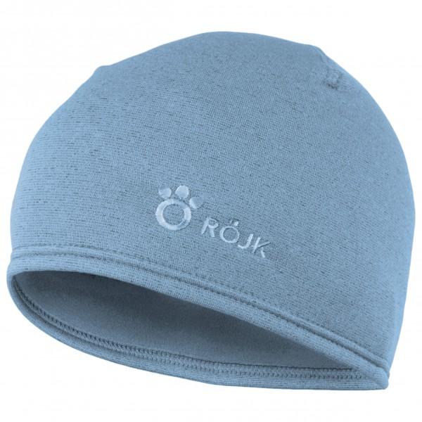 Röjk - Combo Beanie - Bonnet