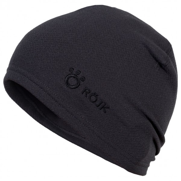 Röjk - Combo Beanie - Mütze