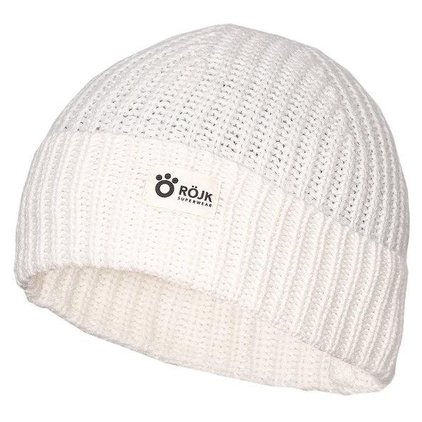 Röjk - Corder - Mütze
