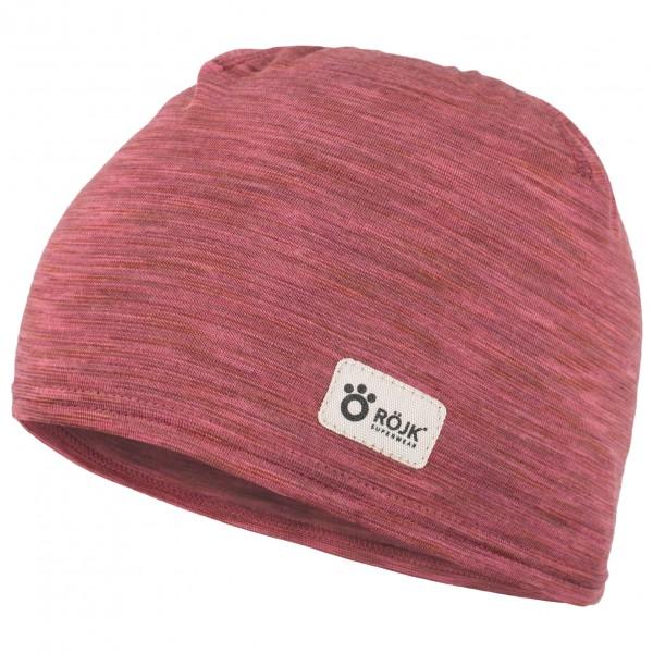 Röjk - Superbase Liner Beanie - Bonnet