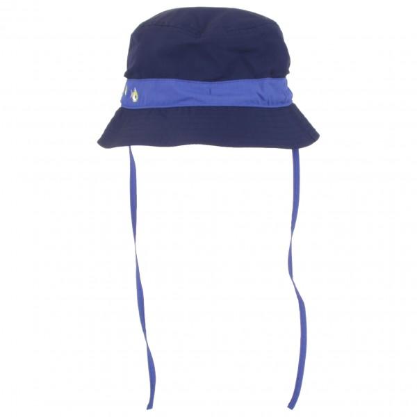 Hyphen-Sports - Kid's T-Hat 'Deep Sea' - Hut