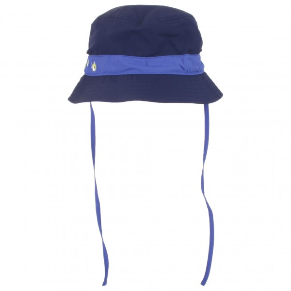 Hyphen-Sports - Kid's T-Hat 'Deep Sea' - Hoed