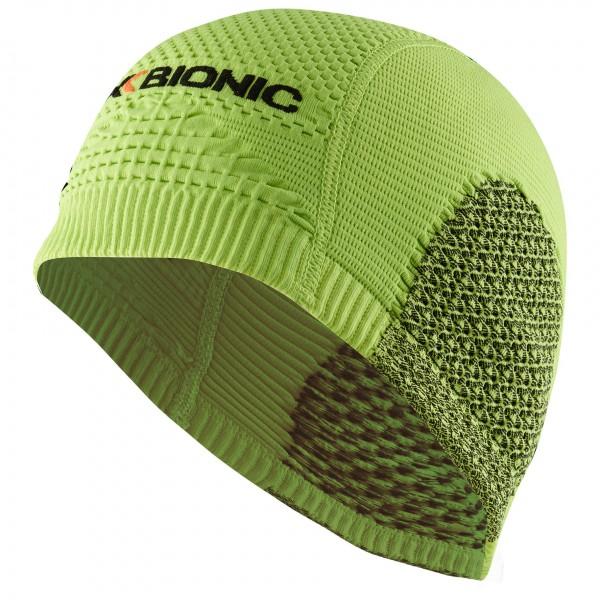 X-Bionic - Soma Cap Light - Beanie