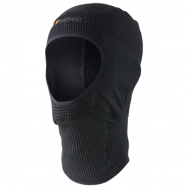 X-Bionic - Stormcap Face - Bivakmuts