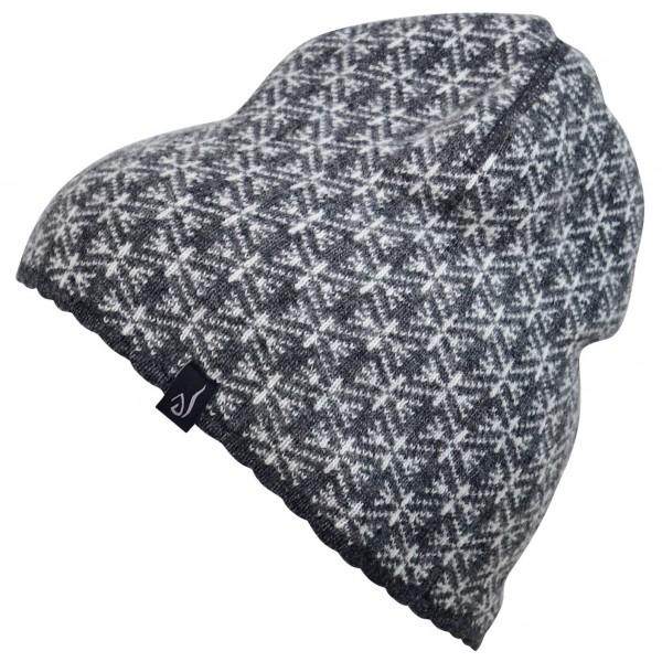 Ivanhoe of Sweden - Women's Engla Hat - Mütze
