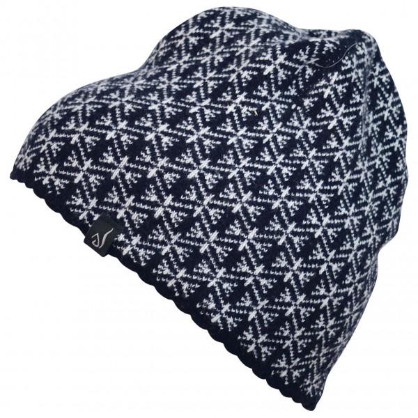 Ivanhoe of Sweden - Women's Engla Hat - Myssy