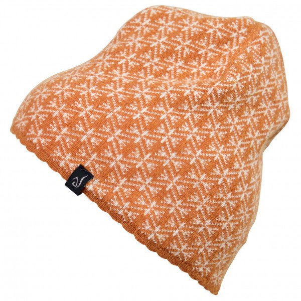 Ivanhoe of Sweden - Women's Engla Hat - Bonnet