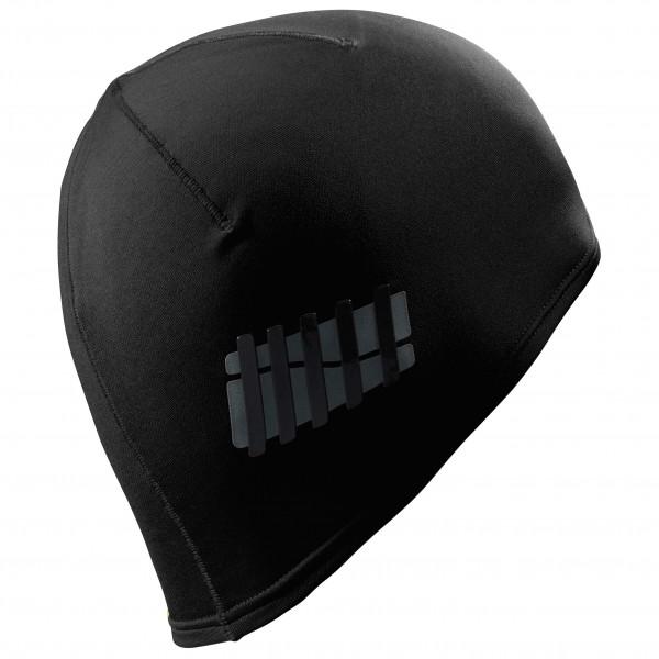 Mavic - Spring Underhelmet - Bike cap