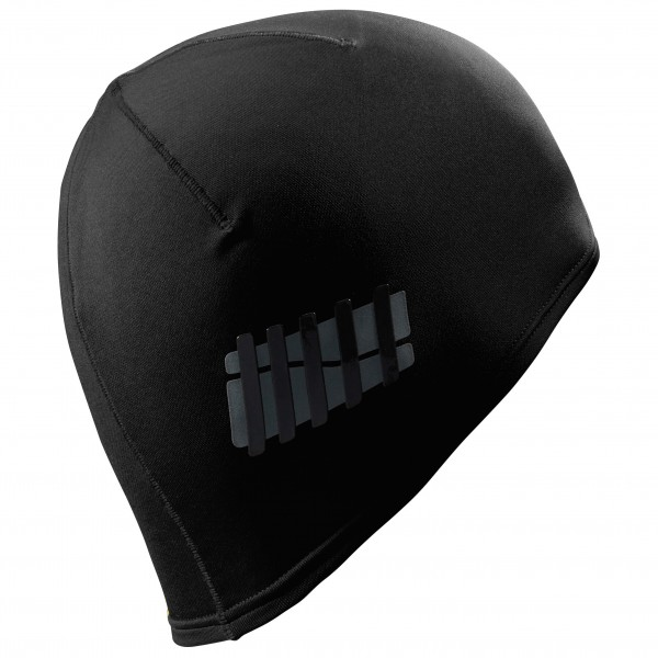 Mavic - Spring Underhelmet - Cycling cap