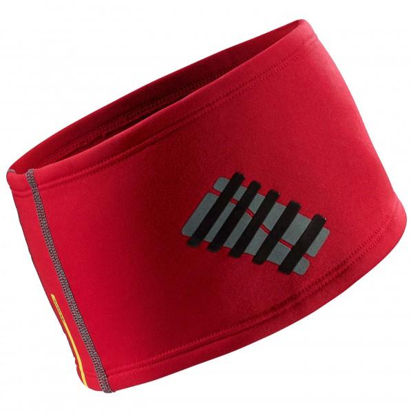 Mavic - Winter Headband - Stirnband