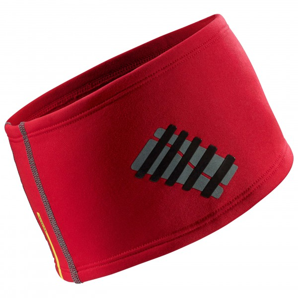 Mavic - Winter Headband - Pannband