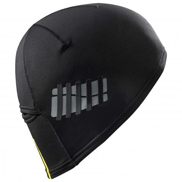 Mavic - Women's Spring Underhelmet - Bike cap