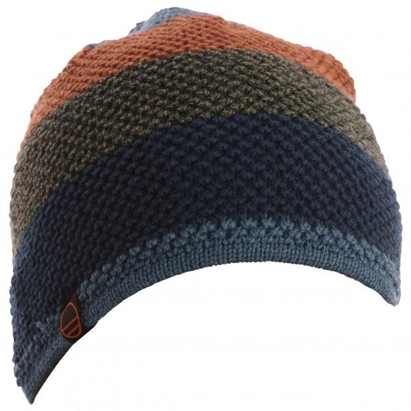 Wild Country - Marshall Knitted Beanie - Mütze