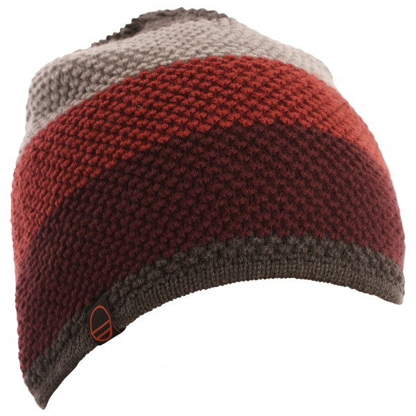 Wild Country - Marshall Knitted Beanie - Hue