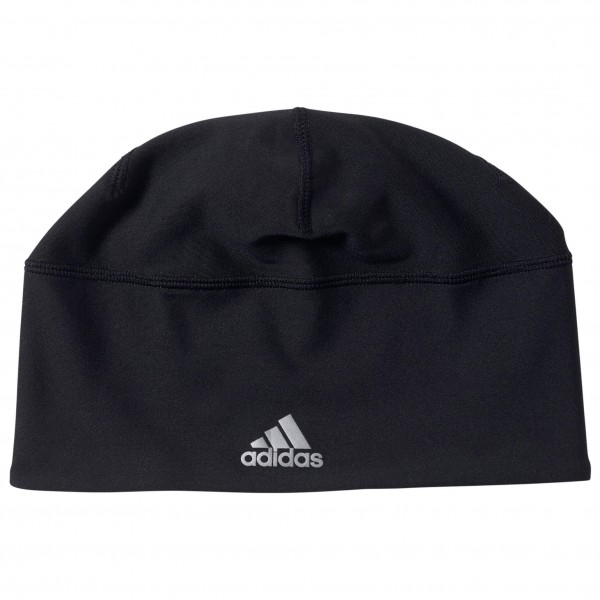 adidas - Competition Beanie - Bonnet