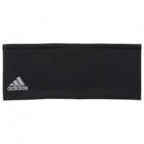 adidas - Competition Headband - Hoofdband