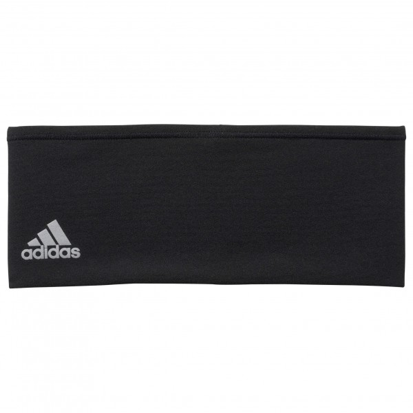 adidas - Competition Headband - Otsanauha