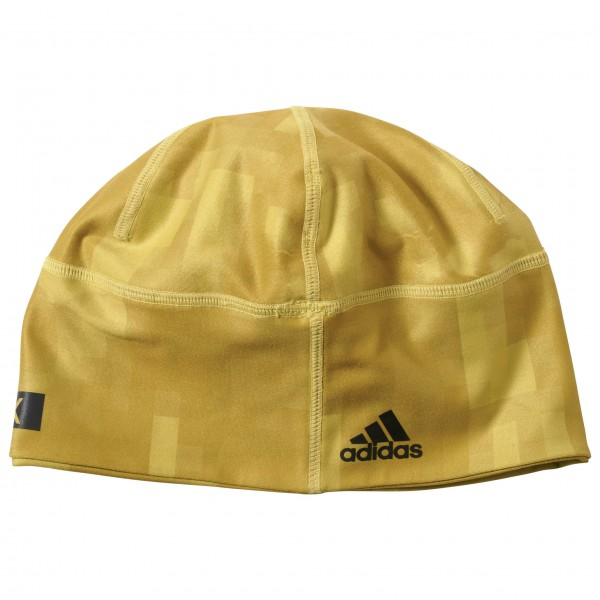 adidas - TX Beanie - Mütze