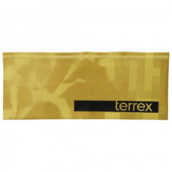 adidas - TX Headband - Bandeau