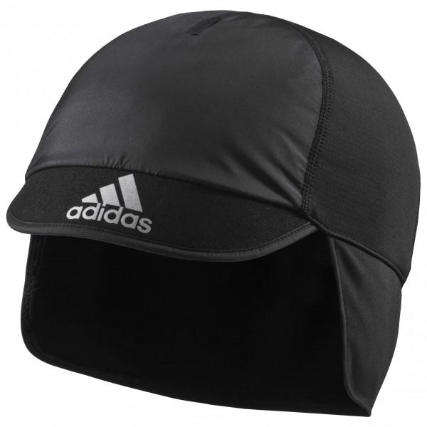 adidas - Flemish Weather Cap - Pyöräilypäähine
