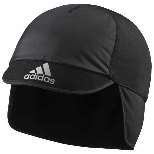 adidas - Flemish Weather Cap - Bike cap