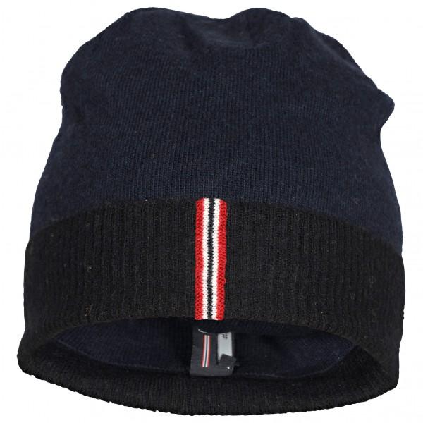 Amundsen - Boiled Hat - Mütze