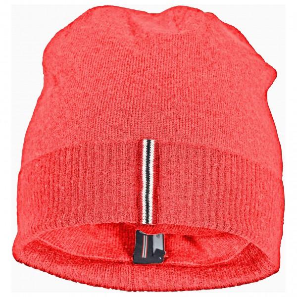 Amundsen Sports - Boiled Hat - Mössa
