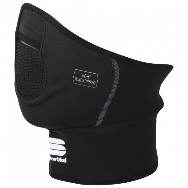 Sportful - Windstopper Face Mask - Kypärämyssy