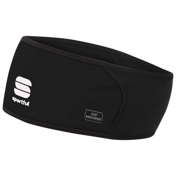 Sportful - Windstopper Head Band - Stirnband