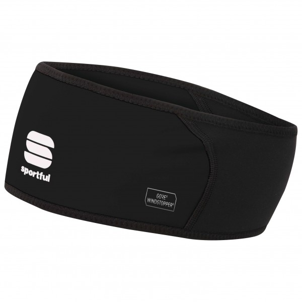 Sportful - Windstopper Head Band - Otsanauha