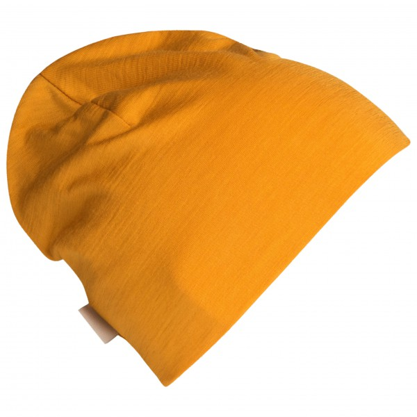Lundhags - Merino Light Beanie - Bonnet