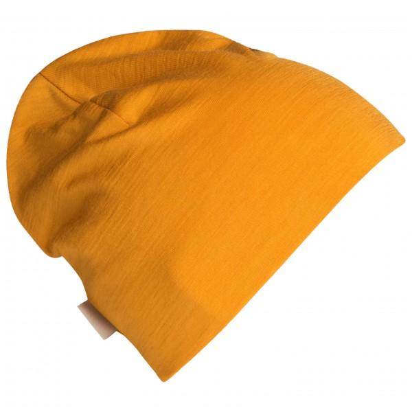 Lundhags - Merino Light Beanie - Mütze