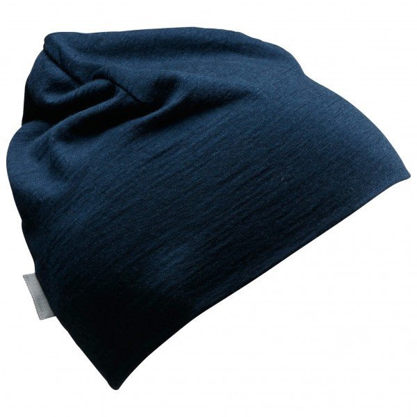 Lundhags - Merino Light Beanie - Bonnet