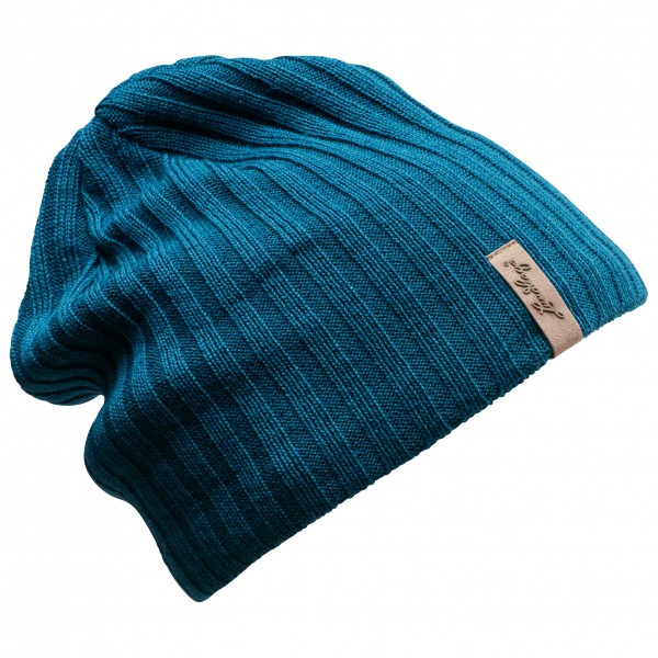 Lundhags - Töyn Beanie - Bonnet